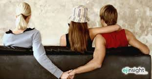 Love Spells That Work in Minutes +27737053600