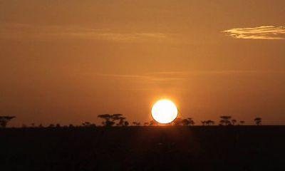 Vidéo Tanzanie