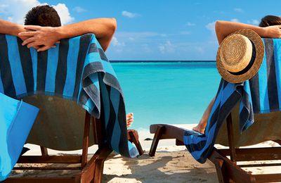 Contrat Vacances
