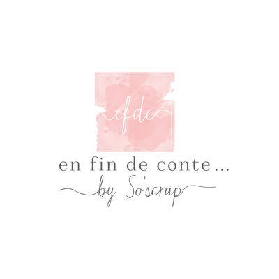 Le Blog EFDC by So'scrap