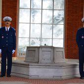 > Mémorial Britannique - Dunkerque 2015 - www.jepi-dunkerque.fr