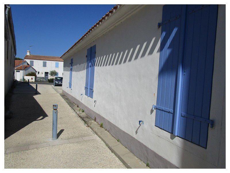 """""""10 Km"""" : sortie de Noirmoutier"""