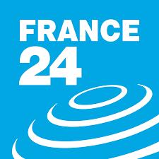 """Dans son nouveau livre """"LA TRAVERSÉE"""", Patrick de Saint-Exupéry rejette en bloc le rapport Mapping tant défendu, entre autres, par le prix Nobel de la paix Denis Mukwege. Un article de France 24 démonte l'ouvrage de Saint Exupéry."""