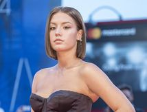 Le sex-appeal new generation : Adèle Exarchopoulos