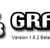 Installer GRABIT sous Suse Linux