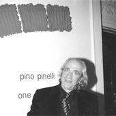 Pino Pinelli - 19 œuvres d'art - WikiArt.org