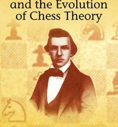 Free mobile ebook download mobile9 Paul Morphy