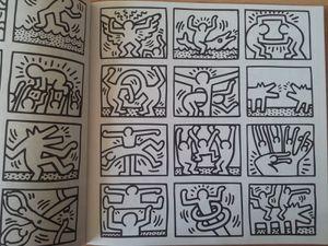 Livres de coloriages pour adultes et enfants
