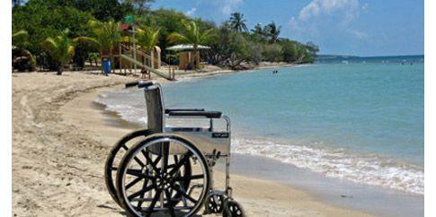 Le handicap en Guadeloupe : le panorama complet