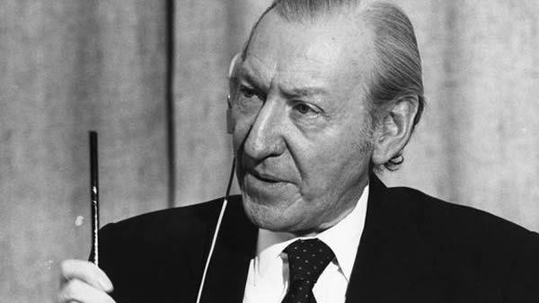 Waldheim Kurt