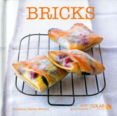 Concours : gagnez un livre de cuisine pour votre été