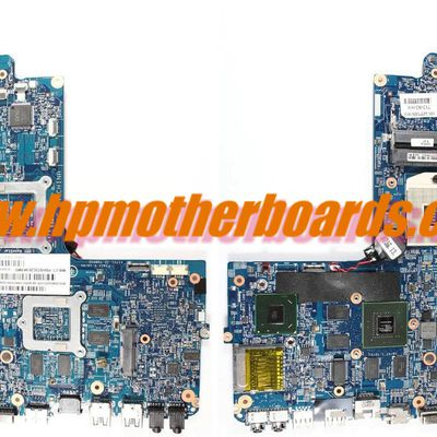 Professional laptop motherboards supplier,you can find all motherboards here!