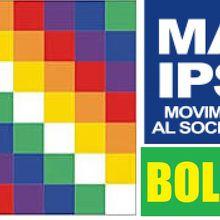 Bolivie : le retour du socialisme (photos)