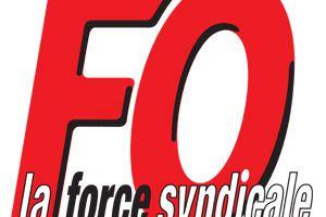 FO s'engage à vous répondre sous 48h  http://www.info-tpe.fr