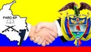 Les FARC-AP insistent sur la libération de prisonniers bénéficiant de l'amnistie