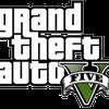 GTA V: Une date de sortie, Le nom du Héros et bien plus encore