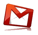 Gmail Customer Service For USA || CANADA