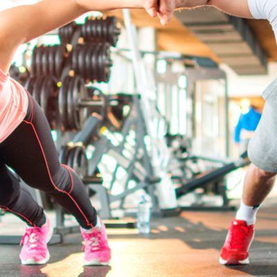 ¿Porque es importante mantenerse saludable?