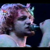 Alice in Chains live in Rio full concert January 22, 1993