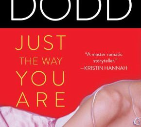 Audio books download Just the Way You Are by