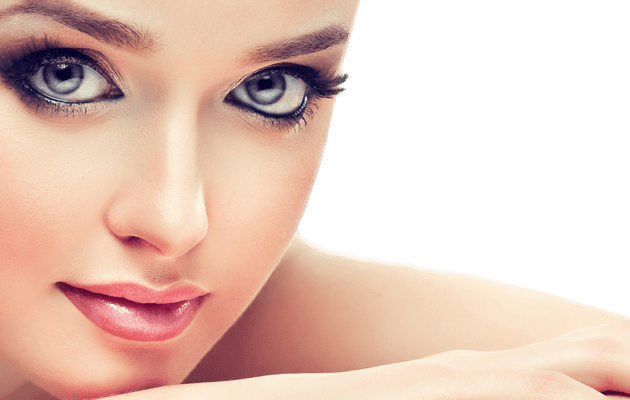 City Beauty Cream: Powerful Skin Cream that Really Work?