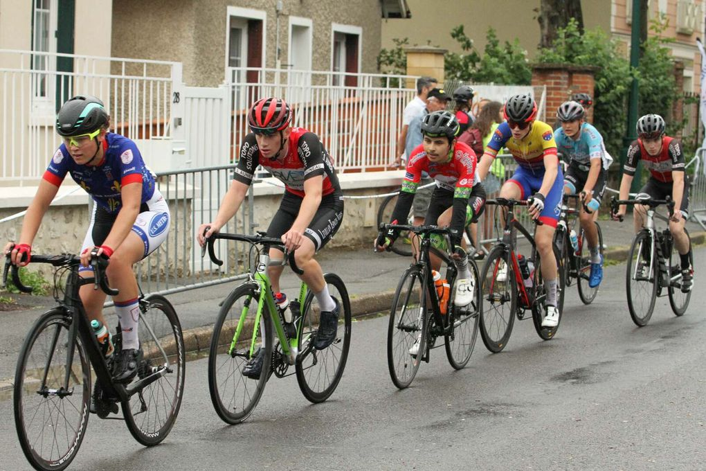 Album photos de la course cadets de Maintenon (28)