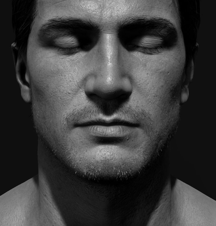 Uncharted 4 : A Thief's End Making of – Donner vie (partie 2)