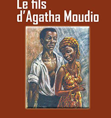 Le rôle de la superstition dans la construction du récit de Francis Bebey: Le Fils d'Agatha Moudio