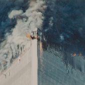 Hommage aux victimes du 11 septembre 2001 - Les écrits d'un poète français