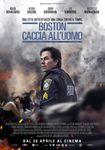 Boston - Caccia all'uomo. Il film di Berg rievoca con efficacia l'attentato dinamitardo nel corso della Maratona di Boston 2013, sino all'epilogo della neutralizzazione dei due bombaroli
