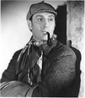 Les Aventures de Marco Polo de Archie Mayo avec Gary Cooper, Sigrid Gurie, Basil Rathbone, Lana Turner, Ernest Truex, Alan Hale, Binnie Barnes, Henry Byron Warner