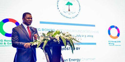 Qu'arrive-t-il à l'industrie africaine de l'énergie si les prêteurs occidentaux ne financent plus les projets de combustibles fossiles ? (Par NJ Ayuk)