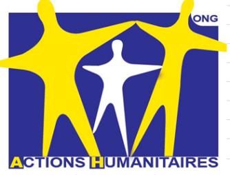 Une nouvelle approche de l'Humanitaire