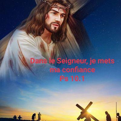 """Psaume de David 10 """" Dieu abat les impies et sauve les humbles """" #parti2zero #psaumes"""