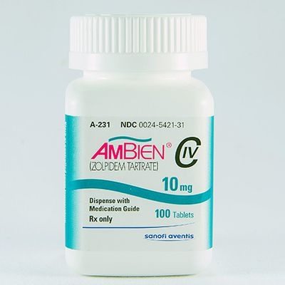 Tips To Buy Generic Ambien Online Without Having Prescription