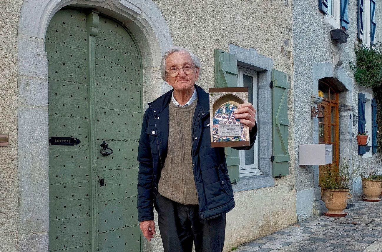 Jean-Paul Valois