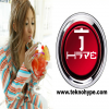 : Soyez Fashion, Hype, Trendy... Adoptez la High-Tech @ttitude ! MP3, PDA, GSM...