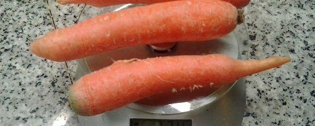 Gnocchi di carote ripieni di mozzarella conditi con pomodoro fresco e basilico
