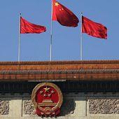 La Chine au service du monde ? Ses projets sur tous les continents - Ça n'empêche pas Nicolas