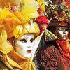 Carnaval à la Fête!