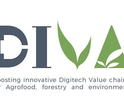 Lancement du second appel à projets DIVA