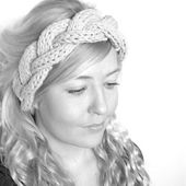 Concreate: 3 Strand Cable Braid Tutorial