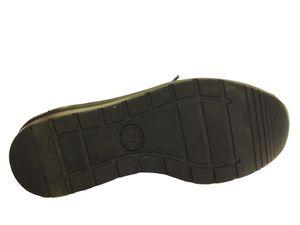 Chaussures Longo à Paris : magasin Hugo Planet