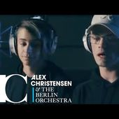 Alex Christensen & The Berlin Orchestra - Blue feat. Bars & Melody (Official Video)
