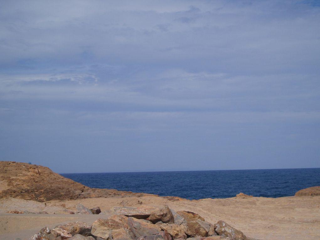 Album - Quelques-photos-du-Maroc-oriental-septembre-2010