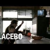 Placebo - Song To Say Goodbye (Official Video)