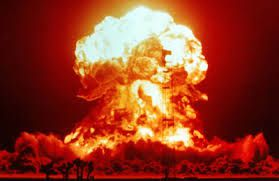 Nobel: un formidable soutien au désarmement nucléaire!