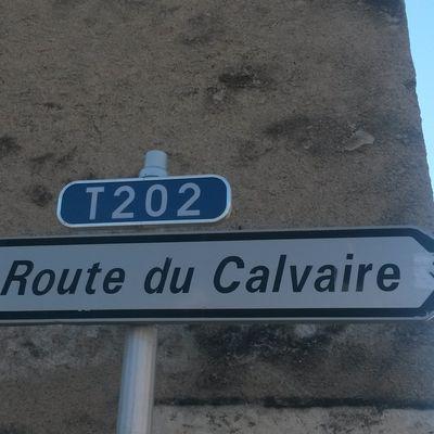Etape 5 : Corte - Bastia