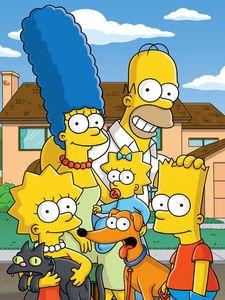 Je veux une famille nombreuse !