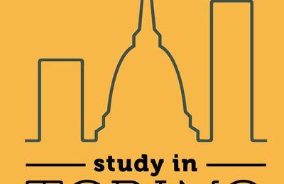 Etudier dans le supérieur à Turin (Study in Torino)